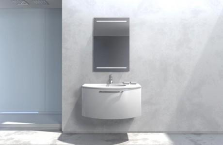 mobili-bagno-foster-monoblocco-moderno-trendy-01