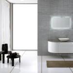 mobili-bagno-foster-piaf-13
