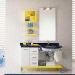 mobili-bagno-foster-componibile-classico-acquacorrente-01-460x300