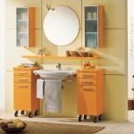 mobili-bagno-foster-componibile-classico-acquacorrente-02