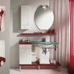 mobili-bagno-foster-componibile-classico-acquacorrente-03