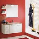 mobili-bagno-foster-componibile-classico-acquacorrente-04