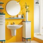 mobili-bagno-foster-componibile-classico-acquacorrente-05