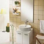 mobili-bagno-foster-componibile-classico-acquacorrente-07