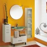 mobili-bagno-foster-componibile-classico-acquacorrente-09