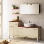 mobili-bagno-foster-componibile-classico-acquacorrente-11