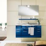 mobili-bagno-foster-componibile-classico-acquacorrente-12