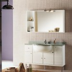 mobili-bagno-foster-componibile-classico-acquacorrente-13