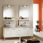 mobili-bagno-foster-componibile-classico-acquacorrente-14