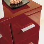mobili-bagno-foster-componibile-classico-acquacorrente-15