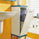 mobili-bagno-foster-componibile-classico-acquacorrente-16