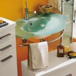 mobili-bagno-foster-componibile-classico-acquacorrente-19