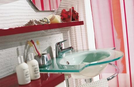 mobili-bagno-foster-componibile-classico-acquacorrente-20
