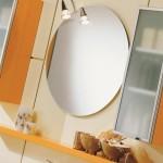 mobili-bagno-foster-componibile-classico-acquacorrente-21