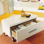 mobili-bagno-foster-componibile-classico-acquacorrente-23