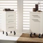 mobili-bagno-foster-componibile-classico-acquacorrente-24