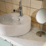 mobili-bagno-foster-componibile-classico-acquacorrente-25