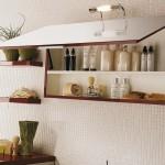 mobili-bagno-foster-componibile-classico-acquacorrente-26