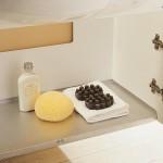 mobili-bagno-foster-componibile-classico-acquacorrente-27
