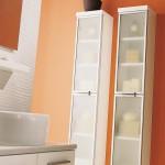 mobili-bagno-foster-componibile-classico-acquacorrente-28