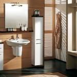 mobili-bagno-foster-componibile-classico-sorgenti-03