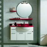 mobili-bagno-foster-componibile-classico-sorgenti-05