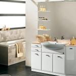 mobili-bagno-foster-componibile-classico-sorgenti-10