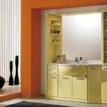 mobili-bagno-foster-componibile-classico-sorgenti-11