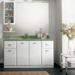 mobili-bagno-foster-componibile-classico-sorgenti-12