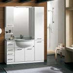 mobili-bagno-foster-componibile-classico-sorgenti-13