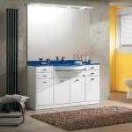 mobili-bagno-foster-componibile-classico-sorgenti-14