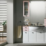 mobili-bagno-foster-componibile-classico-sorgenti-15