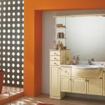 mobili-bagno-foster-componibile-classico-sorgenti-16