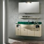 mobili-bagno-foster-componibile-classico-sorgenti-17
