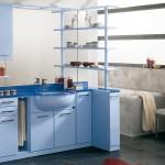 mobili-bagno-foster-componibile-classico-sorgenti-18