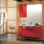 mobili-bagno-foster-componibile-classico-sorgenti-19