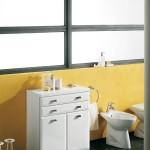 mobili-bagno-foster-componibile-classico-sorgenti-20