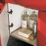 mobili-bagno-foster-componibile-classico-sorgenti-22
