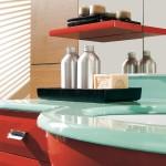mobili-bagno-foster-componibile-classico-sorgenti-23