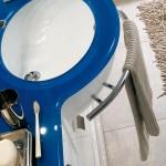 mobili-bagno-foster-componibile-classico-sorgenti-24