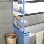 mobili-bagno-foster-componibile-classico-sorgenti-25
