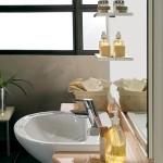 mobili-bagno-foster-componibile-classico-sorgenti-26