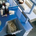 mobili-bagno-foster-componibile-classico-sorgenti-27