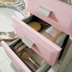 mobili-bagno-foster-componibile-classico-sorgenti-30
