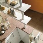 mobili-bagno-foster-componibile-classico-sorgenti-32