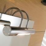 mobili-bagno-foster-componibile-classico-sorgenti-33