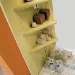 mobili-bagno-foster-componibile-classico-sorgenti-34