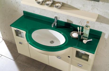 mobili-bagno-foster-componibile-classico-sorgenti-36