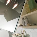 mobili-bagno-foster-componibile-classico-sorgenti-37