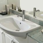 mobili-bagno-foster-componibile-classico-sorgenti-38